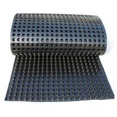 排水板生产厂家 屋顶绿化排水板i 37