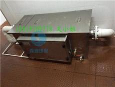 厨房地下隔油池厨房专用不锈钢隔油池