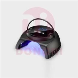 東日電氣美甲太陽光美甲光療燈32顆大功率LE