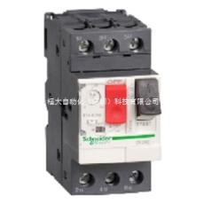 施耐德代理商電動機熱磁斷路器GV2ME22C