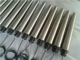 锥型电动滚筒.锥形电动滚筒供应商.深圳滚筒