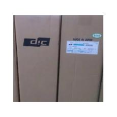 DICWSR230BK防水進口泡棉