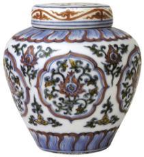 成都跨世纪瓷器拍卖哪里最好