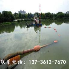 林州防腐蚀抽沙管道浮筒内部填充浮体厂家