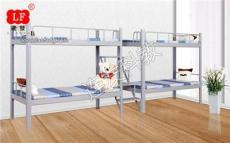 岸左單層鐵床 尺寸分別為90和1米2公分寬 更