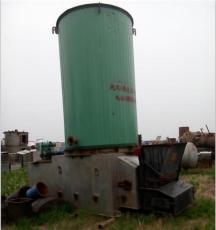 不锈钢振动硫化床干燥机