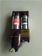 雷曼LAMAN干燥過濾器管道過濾器M107A