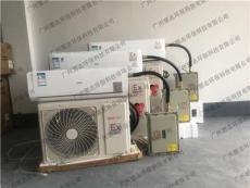 深圳中山防爆空调壁挂 3匹