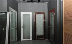 城陽維修窗戶 斷橋鋁 塑鋼