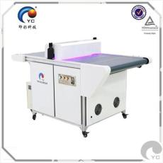 LED固化机 丝印LED固化机 UV LED固化机