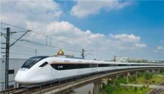 鐵路交通地鐵機場軌道防雷防靜電安全檢測