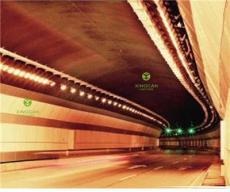 LED隧道灯模组隧道灯高照明晶元芯片