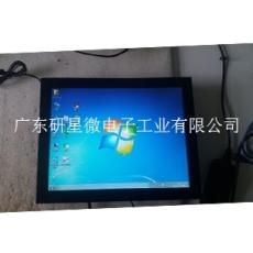 深圳15-84寸工業級 高亮監視器專業