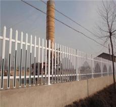 专业成产各种型号的PVC变压器护栏厂家