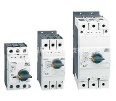 LS產電MMS-32S手動馬達啟動器供應