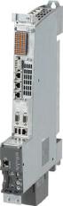 SIEMENS M74004-A8131好可销品质