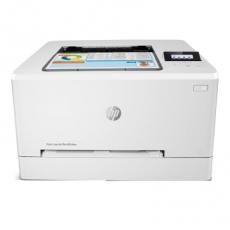 惠普HP LASERJET PRO M254NW 彩色墨盒
