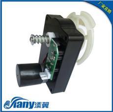 自动售货机齿轮箱TY-100通用型售货机牙箱