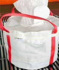 承重500公斤-1吨以上出口太空袋 惠城吨袋