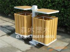 常州木塑栈道地板价格