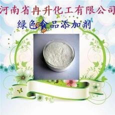 公司推荐促销产品 富兰克胶 价格低质量优