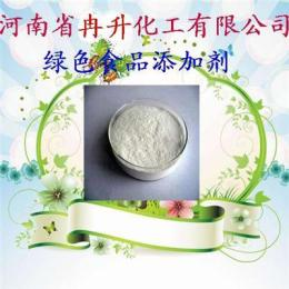 公司推薦促銷產品 富蘭克膠 價格低質量優