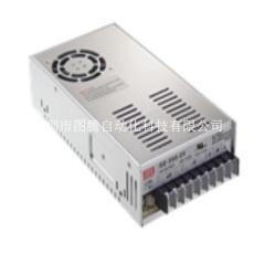 合肥明緯電源代理商SE-450-24開關電源