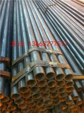 吳中機械配件用焊接鋼管55x2焊管現貨53x3.5焊接鋼管規格
