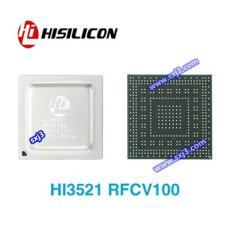 HI3521DRFCV100