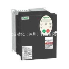 施耐德代理商變頻器ATV212HU40M3X異步電機