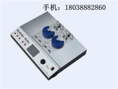 秒表檢定儀GDS-50