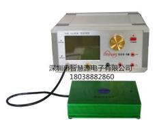 GDS-50型電子秒表日差檢定儀