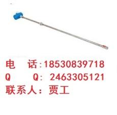 MPM416WK/WRK 鎧裝插入/軟鎧裝液位變送器