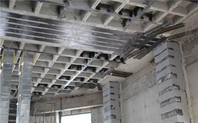广州公司改造加固设计施工楼房普宁平面设计电话方案图片