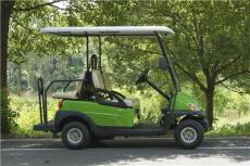 東莞卓越2+2座高爾夫球車