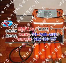 上海帝智廠家直銷美式救生拋投器使用方法 S
