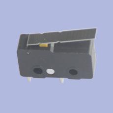 燃氣熱水器微動開關 特美仕價格 熱水器開關