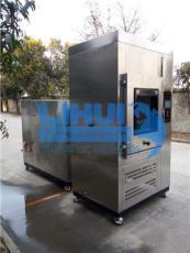 IPX1 8級全套防水測試設備GB/T4942.1-2006