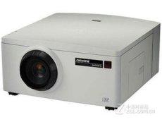 科视DHD400S 超短焦投影机