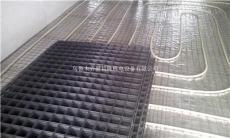 新疆焊接鋼筋網