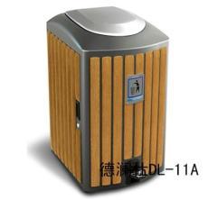 德澜仕DL-11垃圾桶-德澜仕D-01垃圾桶批发