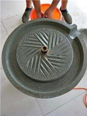 现货供应青石电动石磨机 大连多功能豆腐机