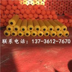 梅州水库拦污塑料浮体批发价格