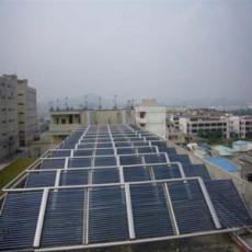 供青海热水器安装和西宁太阳能热水工程报价
