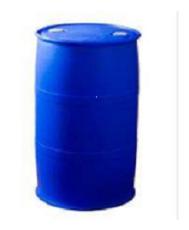 輪胎油廢水污水脫色劑