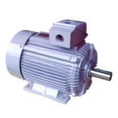 三菱電機SF-JRV 立式三菱異步電動機