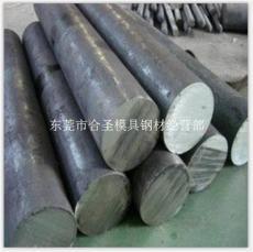 优质进口GGG80高强度球墨铸铁圆棒生产厂家