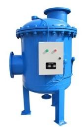 迪庆州全效型综合水处理器多久需要保养维护