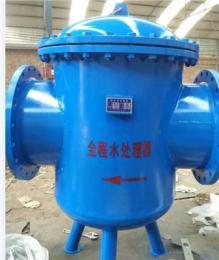 安阳市全程水处理器高端品牌