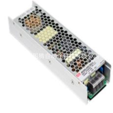 南京市明緯電源代理商HSP-150-12顯示屏專用